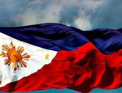 Arus TKA dari Filipina Berhenti Imbas Kisruh Biaya Tes Corona