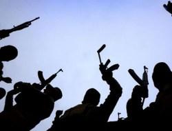 Pasukan Setan dan Pasukan Surgawi Siap Adu Kuat di Papua
