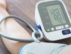 Hari Hipertensi Dunia, 1,3 Miliar Penduduk Dunia Idap Darah Tinggi