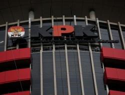 KPK : Saksi Kasus Dugaan Suap Ditjen Pajak Harus Kooperatif