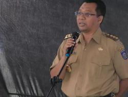 Gubernur NTB: Jangan Pertentangkan Pancasila dengan Agama