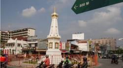 Akibat Lonjakan Kasus, Pakar Usulkan Jawa-Madura-Bali Lockdown Sebulan