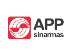 Lowongan Kerja PT Oki Pulp & Paper (APP Sinarmas Group)