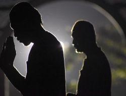 Akibat Lonjakan Corona, MUI Imbau Umat Islam di Zona Merah untuk Ibadah di Rumah