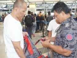 Imigrasi Malaysia Tangkap 42 WNI