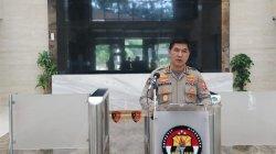 Mantan Kepala BPD Jateng Ditetapkan Sebagai Tersangka Korupsi KPR
