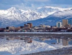 5 Penumpang dan 1 Pilot Tewas dalam Kecelakaan Pesawat Wisata di Alaska