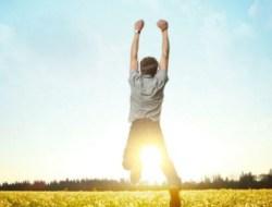 Ingin Miliki Tubuh Sehat dengan Alami, Berikut yang Wajib Kamu Tahu
