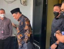Alami Masalah Jantung, Yahya Waloni Masih Dirawat di RS Kramat Jati
