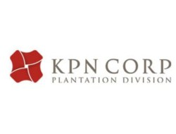 Lowongan Kerja KPN Corp. Plantation Division