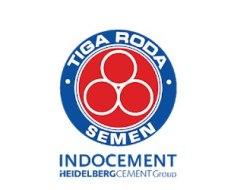 Recruitment of PT Indocement Tunggal Prakarsa Tbk.
