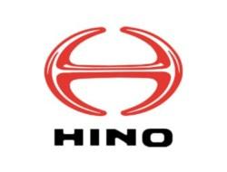 Lowongan Kerja PT Hino Motors Sales Indonesia
