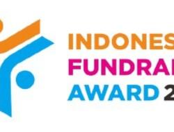 IFI Siap Gelar Indonesia Fundraising Award 2021