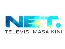 Lowongan Kerja PT Net Mediatama Indonesia (NET TV)