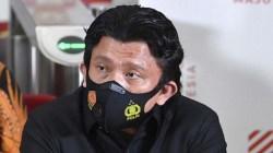 Div Propam Polri Periksa Kepala Rutan Bareskrim soal SOP Jaga Terkait Insiden Penganiayaan Kace