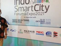 Kehadiran Smart City Depok Memudahkan Aktivitas Masyarakat