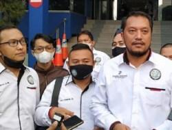 Persatuan Advokat Betawi Polisikan Oknum Ormas Karena Dugaan Penghinaan