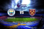 manchester-city-vs-West-Ham