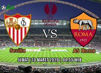 sevilla-vs-as-roma