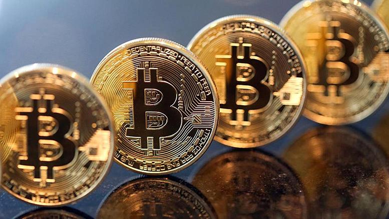 SEC, Review Penolakan ETF Bitcoin Dari Winklevoss