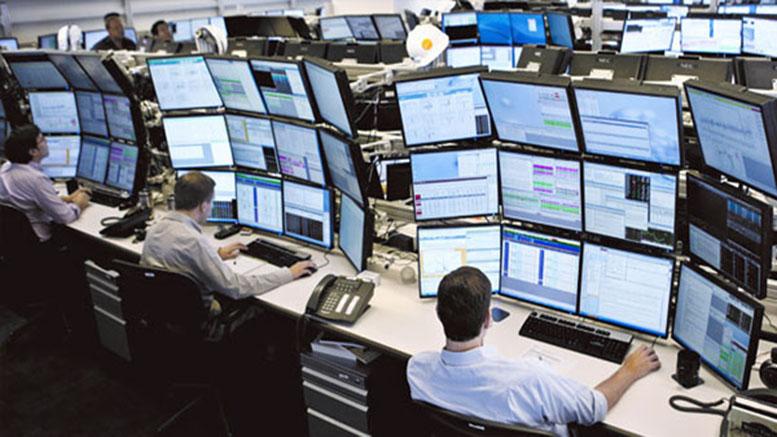 Tipe apa yang anda suka trader atau investor