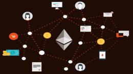 cara mendapatkan ethereum gratis