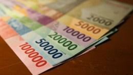 Cara Dapat Uang Cepat Dalam Sehari