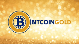 bitcoin gold gagal total