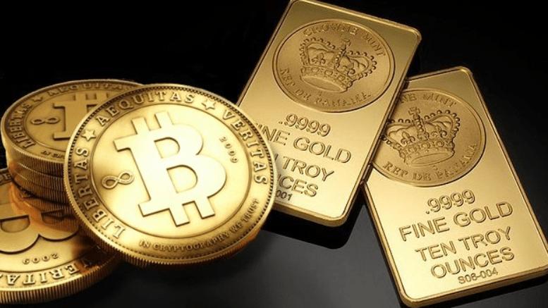 bitcoin investasi terbagus untuk masa yang akan datang