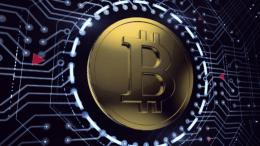 cara terbaru menghasilkan dari crypto