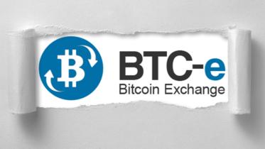 Exchange BTC-E sudah bangkit kembali
