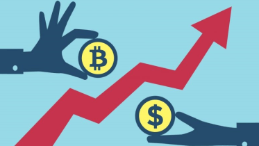 Cara Jitu Analisis Teknis Cyptocurrency Agar Profit Maksimal