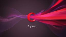 Fitur Proteksi Cryptocurrency Miner Sudah Ada Di Browser Opera