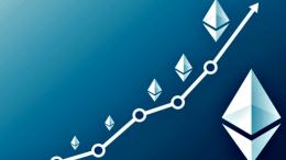 Ikuti 5 Tips Ini Untuk Sukses Trading Di Market Cryptocurrency