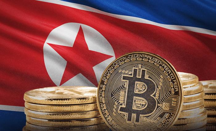 Mengerikan, Di Korea Utara Banyak Yang Mahir Hack Criptocurrency