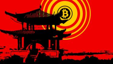 Pemerintah China semakin kesulitan cegah warganya beli Bitcoin