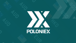 Poloniex Exchanger cryptocurrency yang bagus