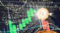 Prediksi Terbaru Untuk Bitcoin