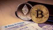 peraturan baru Korea Selatan terhadap exchange