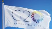 Bitcoin Kembali Naik Setelah Carney Mengatakan Di G20 Tidak Beresiko