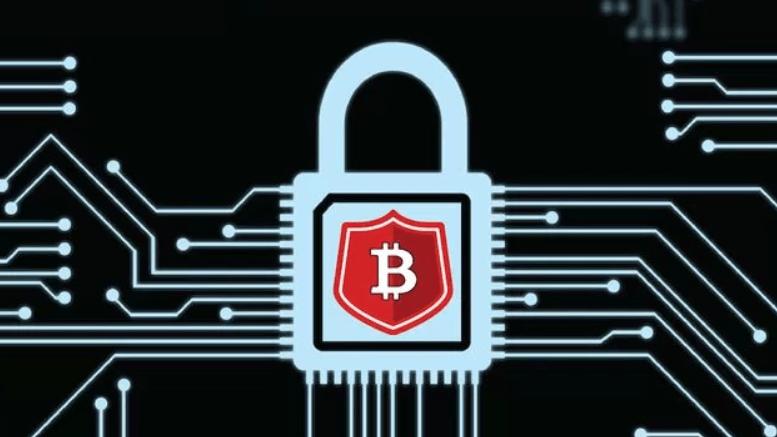 Bitcoin semakin dilarang