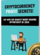 Cryptocurrency Profit Secrets