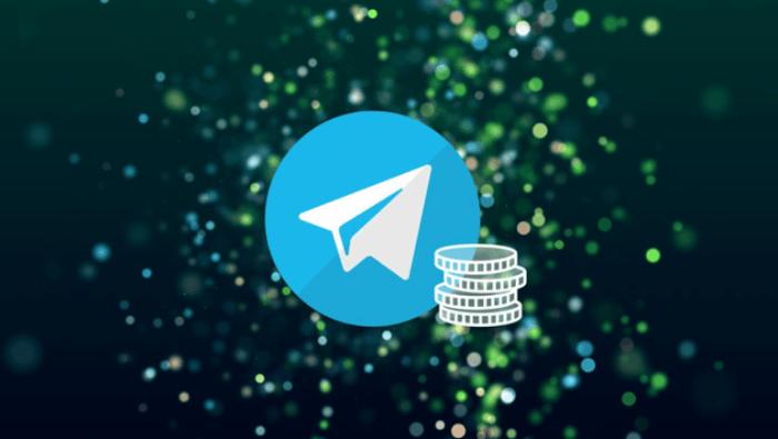 Hanya Negara-Negara Tententu Yang Bisa Membeli ICO Telegram