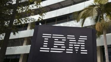 IMB Terapkan Teknologi Blockchain