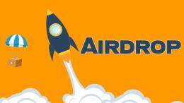 8 Airdrop Sedang Berlangsung Yang Dapat Anda Ikuti Sekarang