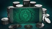 9 Hari Lagi rilis Emerald Wallet! Adakah Kejutan Dari Ethereum classic
