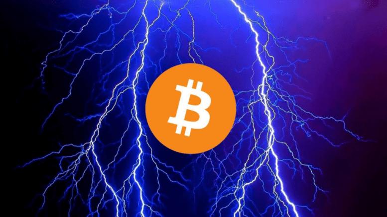 Bitcoin Lightning Network Sudah Tersedia Di Android