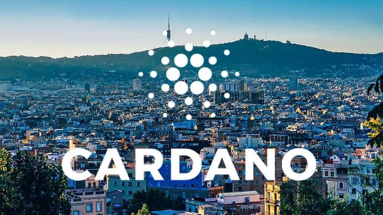 Cardano (ADA) Layak Berada Di Posisi 10 Kripto Teratas