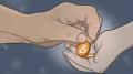 Mengapa Menyimpan Bitcoin Adalah Ide Yang Bagus Di Masa Depan