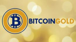 Prediksi Bitcoin Gold - Apakah Bitcoin Gold Investasi yang Baik